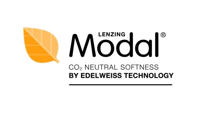 modal lenzing