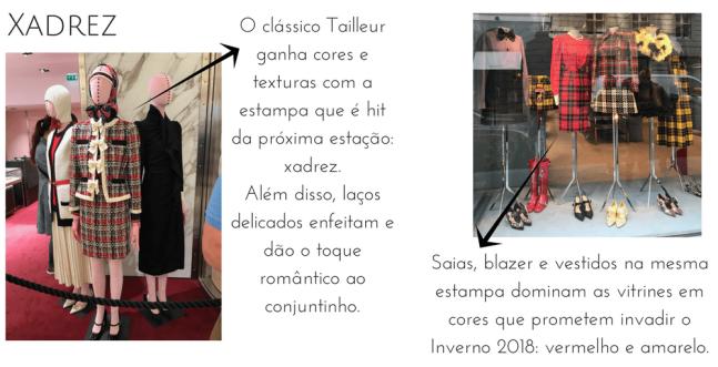 romantismo-lac3a7os-rendas-babados1.png
