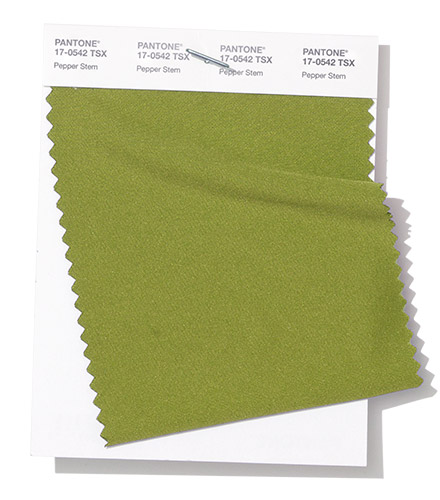 Pantone-FCR-Spring-2019-Pepper-Stem